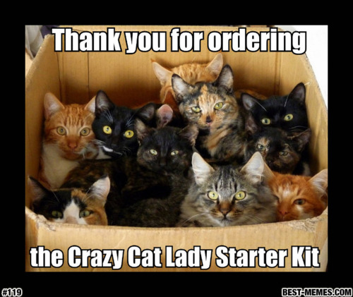 thank-you-for-ordering.jpg