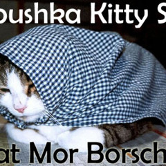 Babushka kitty sez 240x240 hilarious archives page 859 of 974 cat planet cat planet