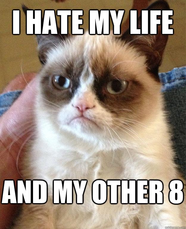 I-hate-my-life.jpg