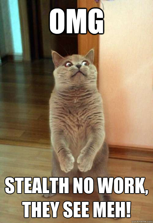 Funny Cat Meme About Work : Funny cat meme work pixshark images galleries