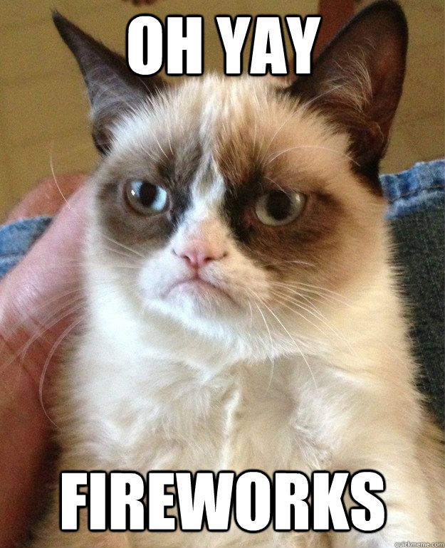 Oh Yay Fireworks Cat Meme Cat Planet Cat Planet Save and share your meme collection! cat planet