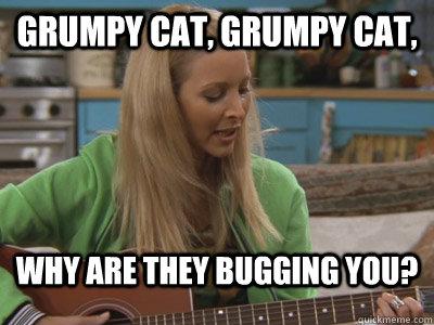 Funny Internet Meme Songs : Grumpy cat grumpy cat meme cat planet cat planet