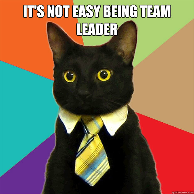 Images Leaders Funny Team Leader Images
