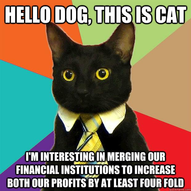 Hello Dog This Is Cat Meme Cat Planet Cat Planet