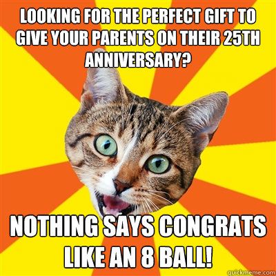 Looking For The Perfect Gift Cat Meme Cat Planet Cat Planet
